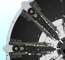 ax series slide base